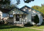 Foreclosed Home in S 1ST ST, La Porte, TX - 77571