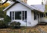 Foreclosed Home en NORTHWOOD AVE, Easton, PA - 18045