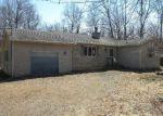 Foreclosed Home en COTTONWOOD DR, Jim Thorpe, PA - 18229
