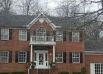 Foreclosed Home en SCENIC DR, Blakeslee, PA - 18610