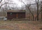 Foreclosed Home en LAKELLY RD, Wilmington, OH - 45177