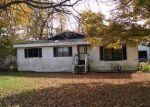 Foreclosed Home en 10 1/2 MILE RD, Union City, MI - 49094