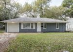 Foreclosed Home en MARSH AVE, Kansas City, MO - 64134