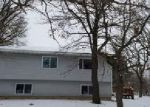 Foreclosed Home en 300TH AVE, Princeton, MN - 55371