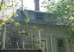 Foreclosed Home en E 38TH ST, Minneapolis, MN - 55407