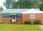 Foreclosed Home en CLAREMONT AVE, Hampton, VA - 23661