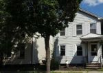 Foreclosed Home in 3RD ST, Waterford, NY - 12188