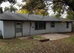 Foreclosed Home en SHADYBROOK DR, Morrilton, AR - 72110