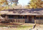 Foreclosed Home en GREENE ROAD 707, Paragould, AR - 72450