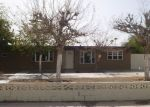 Foreclosed Home en W 17TH PL, Yuma, AZ - 85364