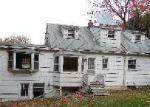 Foreclosed Home en ALBRECHT RD, Torrington, CT - 06790