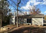 Foreclosed Home en CRANDALL LANESVILLE RD NE, Lanesville, IN - 47136