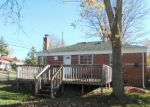 Foreclosed Home en BARSTOW RD, Lansing, MI - 48906