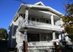Foreclosed Home en W 112TH ST, Cleveland, OH - 44111