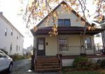Foreclosed Home en LAUMER AVE, Cleveland, OH - 44105