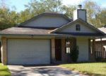 Foreclosed Home en PRAIRIE BIRD DR, Spring, TX - 77373