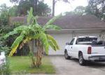Foreclosed Home en ADONIS DR, Spring, TX - 77373