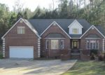 Foreclosed Home en WILLOWSTONE DR, Lizella, GA - 31052