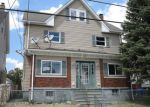 Foreclosed Home en WINTERS AVE, West Hazleton, PA - 18202