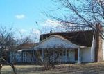 Foreclosed Home en N CENTRAL CITY RD, Joplin, MO - 64801