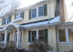 Foreclosed Home in MAIN STREET EXT, Crisfield, MD - 21817