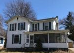 Foreclosed Home en INGERSOLL ST, Albion, NY - 14411