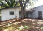 Foreclosed Home en PALMWOOD DR, Clearwater, FL - 33756