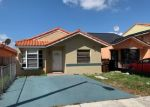 Foreclosed Home en W 29TH AVE, Hialeah, FL - 33018