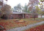 Foreclosed Home en DONALD, Redford, MI - 48239