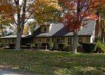 Foreclosed Home en ARLENE ST, Torrington, CT - 06790