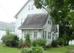 Foreclosed Home en WESTON AVE, Niagara Falls, NY - 14305