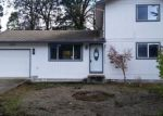 Foreclosed Home en N 10TH ST, Saint Helens, OR - 97051