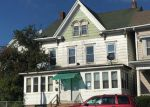 Foreclosed Home en W BROAD ST, Hazleton, PA - 18201