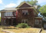 Foreclosed Home en GOLDMOHR TERRACE DR, Lakeview, OR - 97630