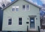 Foreclosed Home en 6TH AVE, Troy, NY - 12180