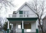 Foreclosed Home en N 28TH ST, Milwaukee, WI - 53208