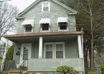 Foreclosed Home en MARIPOSA ST, Hyde Park, MA - 02136