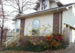 Foreclosed Home in N FOREST HTS, Fayetteville, AR - 72703