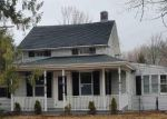 Foreclosed Home in CHURCH ST, Sharon Springs, NY - 13459