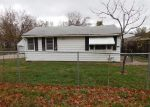Foreclosed Home en E 16TH ST S, Independence, MO - 64052