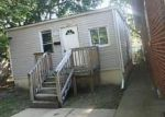 Foreclosed Home en PAULINA ST, Harvey, IL - 60426