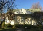 Foreclosed Home en HILLTOP AVE, Springfield, OH - 45503