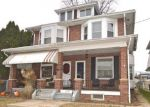 Foreclosed Home en FERN AVE, Reading, PA - 19607