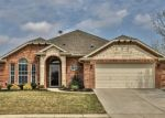 Foreclosed Home in LOTTIE LN, Saginaw, TX - 76179