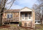 Foreclosed Home en W PINE ST, Heber Springs, AR - 72543