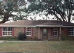 Foreclosed Home en PALMDALE AVE, Pensacola, FL - 32526