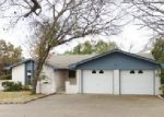 Foreclosed Home en FAIRWAY DR, Granbury, TX - 76049