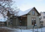 Foreclosed Home en 8TH ST, Baker City, OR - 97814