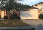 Foreclosed Home en CRESTBOURNE CT, Houston, TX - 77014