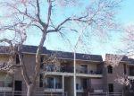 Foreclosed Home en S LOWELL BLVD, Denver, CO - 80236